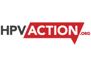 HPVAction.org