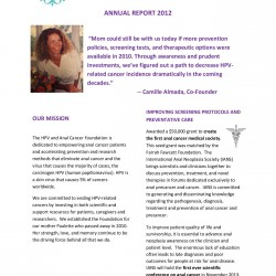 Annual Report 2012 1-page-001