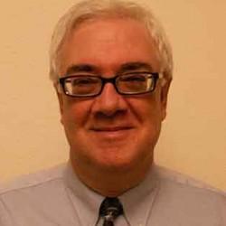 Joel Palefsky, M.D., C.M., F.R.C.P.(C)