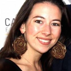 Nicoletta Bumbac