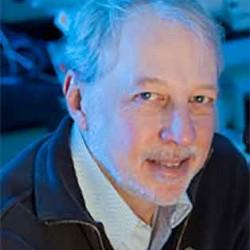 Paul F. Lambert, Ph.D.