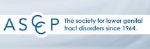 ASCCP Basic HRA Course
