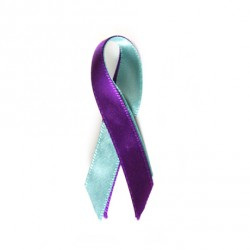 Catch the Latest: June 2013 Semi-Annual Update | The Anal Cancer