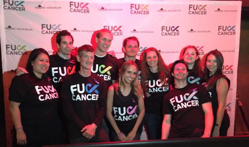 fxck-cancer