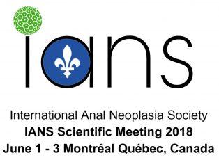 IANS Scientific Meeting 2018