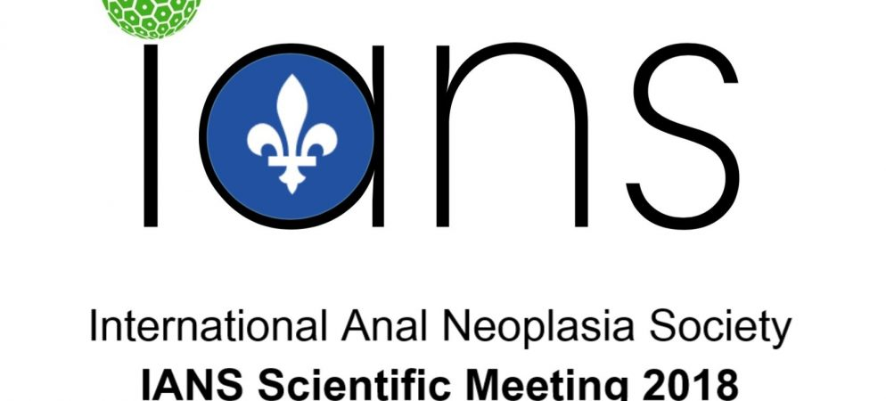 IANS Scientific Meeting